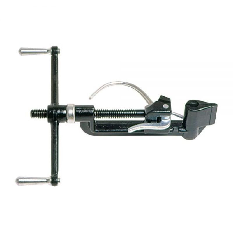 Bandimex JUMBO-Werkzeug W402