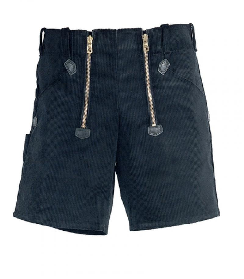"Zunft-Shorts Genuacord ""Hans"""