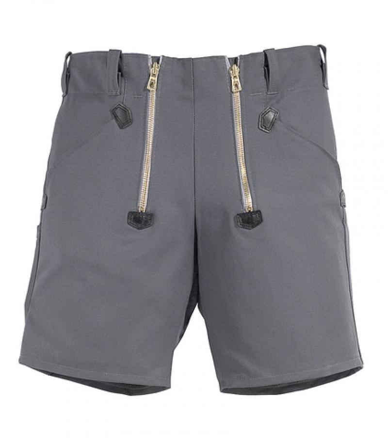 "Zunft-Shorts Genuacord ""Wim"""