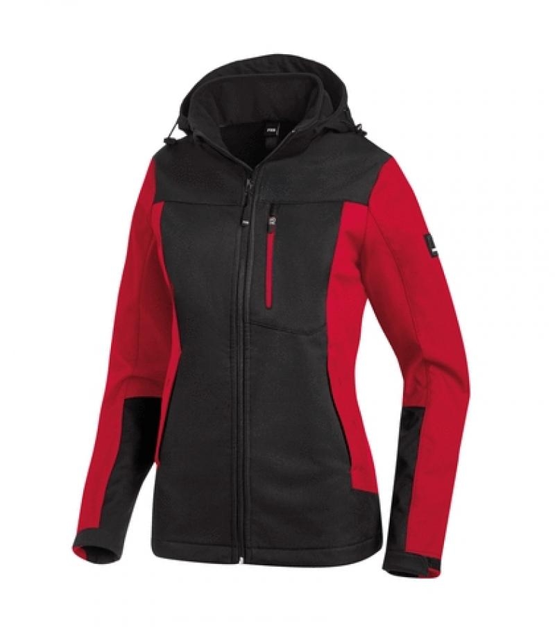 "Softshell-Jacke Damen ""Julia"""