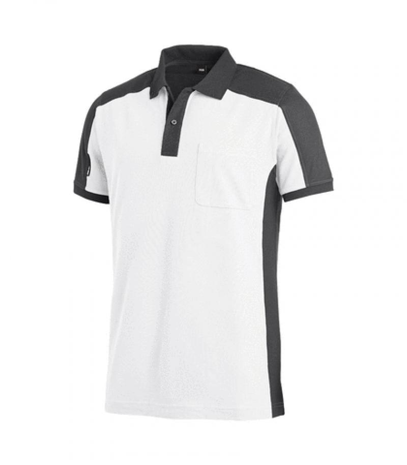 "Polo-Shirt ""Konrad"""